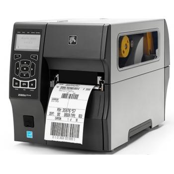 斑马Zebra ZT410/420<a href=http://www.pumei888.com/cn/Barcode-printer.html target='_blank'>条码打印机</a>
