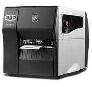 Zebra ZT210条码打印机