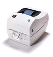 斑马Zebra 888TT 条码打印机