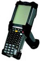 Zebra MC9000 数据采集器