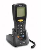 Zebra MC1000 数据采集器