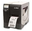 斑马Zebra ZM400 条码打印机
