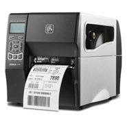 斑马Zebra ZT230 条码打印机