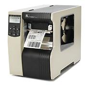 斑马Zebra 140Xi4 条码打印机