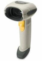 Zebra LS4208 条码扫描器
