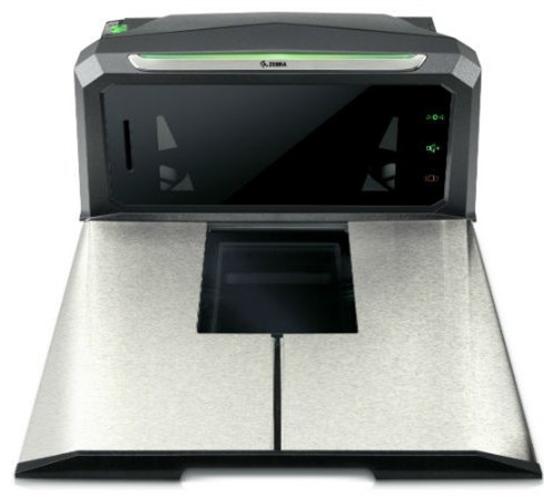 斑马Zebra MP6000 扫描平台