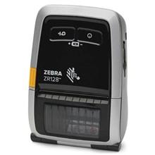 斑马Zebra ZR128 打印机