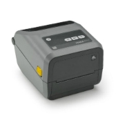 斑马Zebra ZD420条码打印机