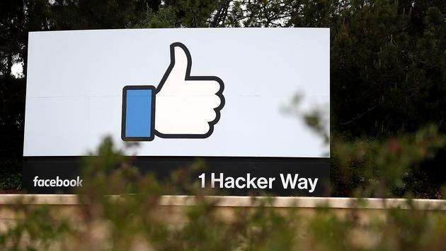 Facebook推出四种方法屏蔽或阻止虚假信息及仇恨言论