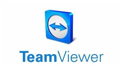 TeamViewer宣布支持在Zebra安卓设备使用远程控制功能