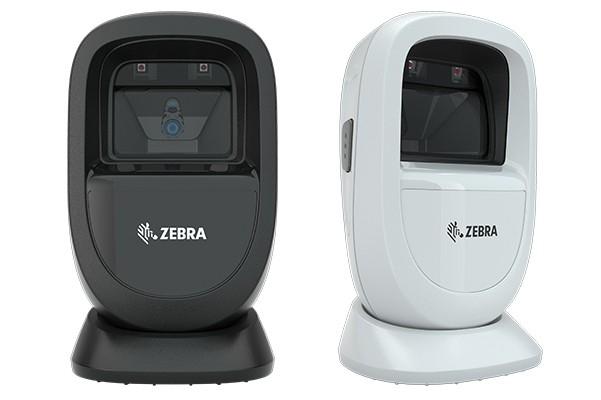 斑马ZEBRA DS9300 条码扫描器