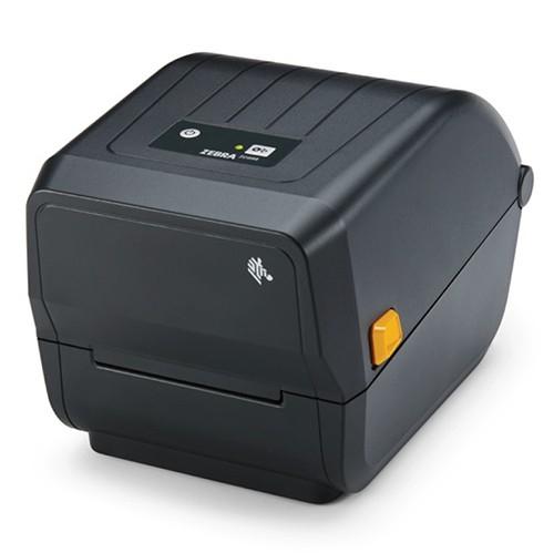 斑马ZEBRA ZD888 条码打印机