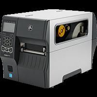 Zebra斑马条码打印机